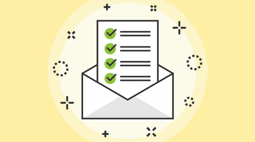 How to Write A Professional Email: 7 Steps To Set You Up For Success