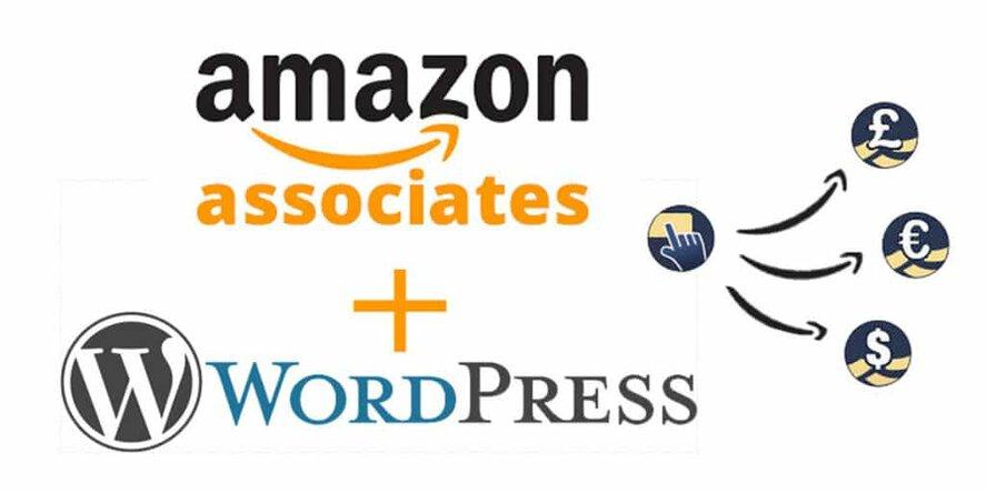 Woocommerce Amazon Affiliate Plugins Comparison