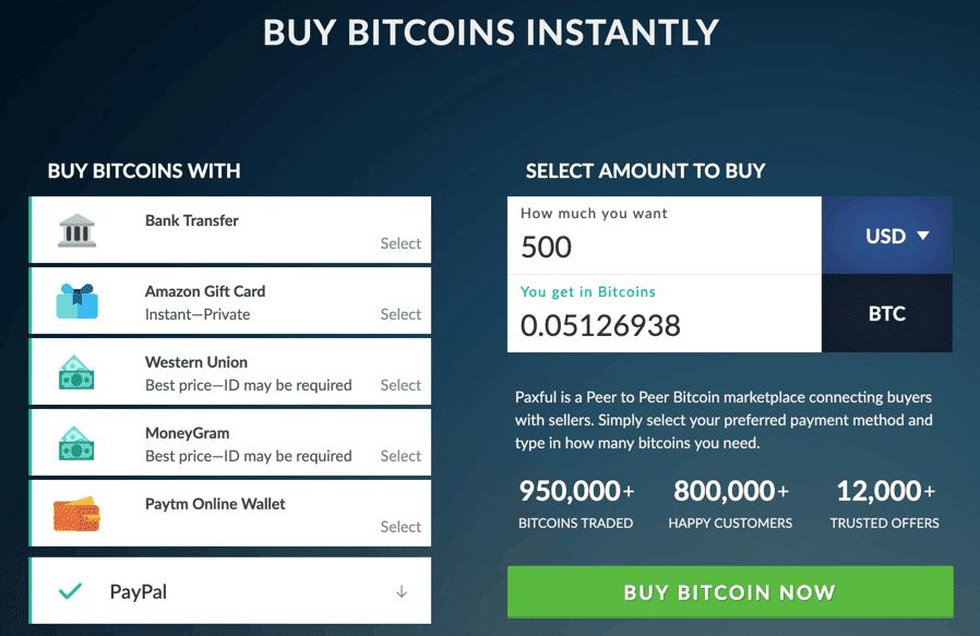 melhor site- ul comerciantului bitcoin