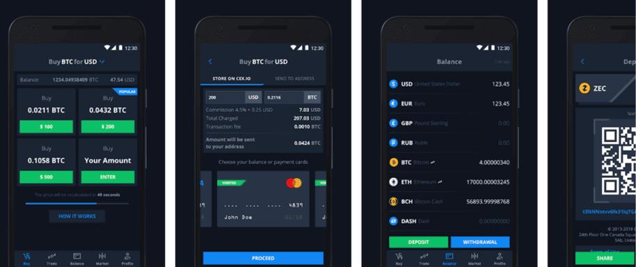 bitcoin kasybos minimalūs sistemos reikalavimai cryptocurrency rinkos kapitalizacija gyvena
