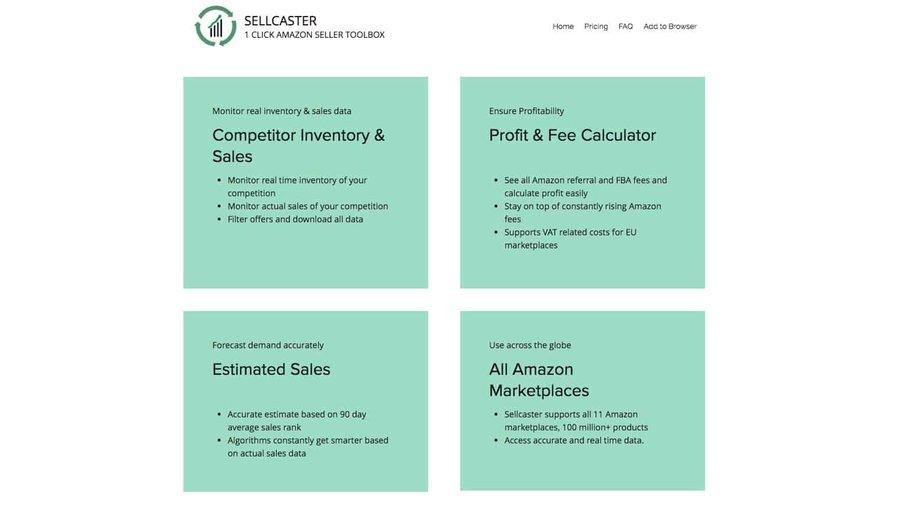 amzmetrics.app/sales-estimator