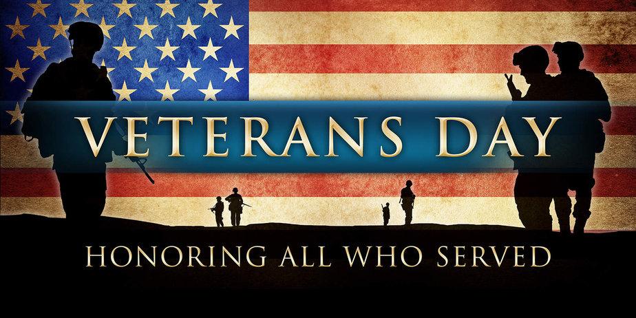 "Image result for veteran's day"""