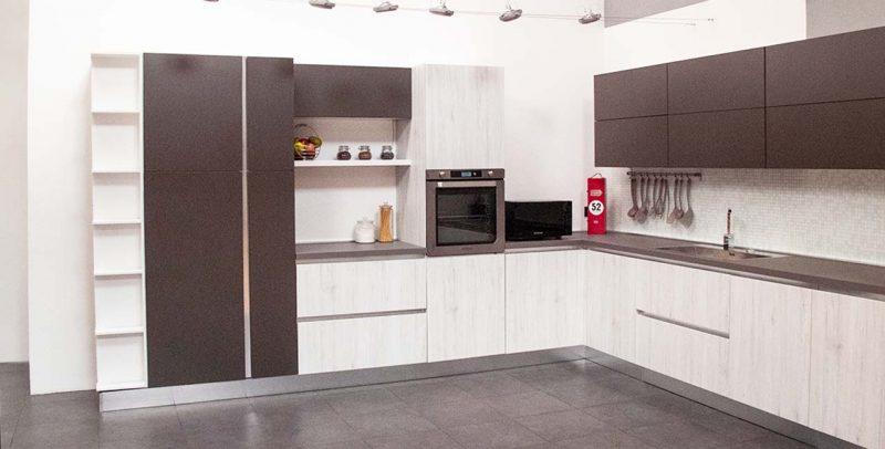 Ante Su Misura Milano.Yori Studio Exhibition Workshop Team Building Show Cooking Venue