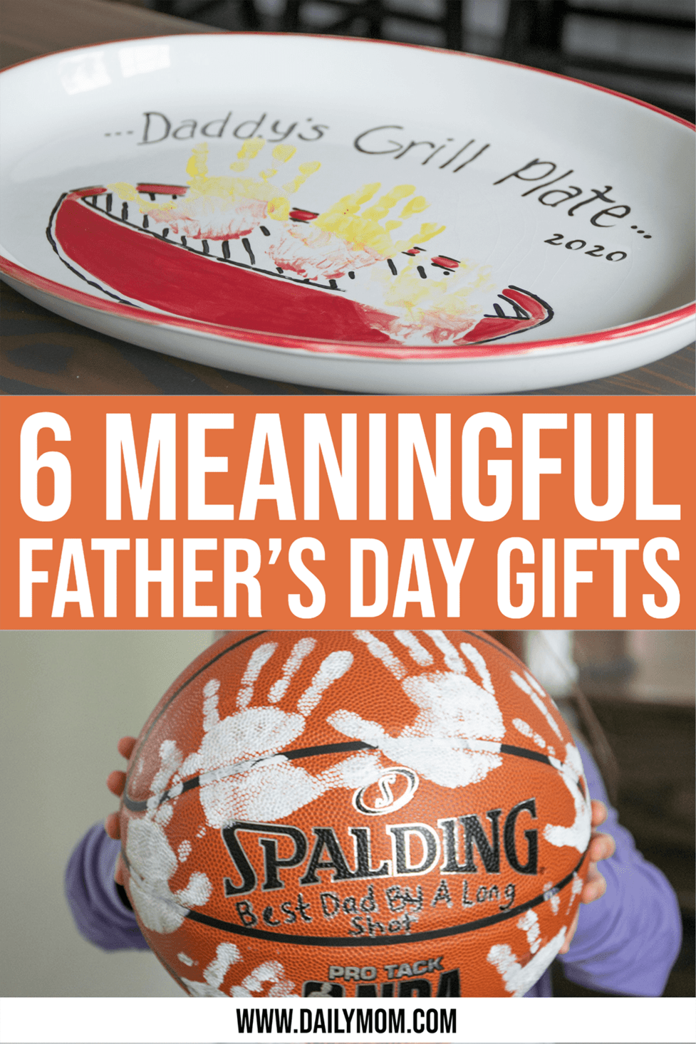 6 Meaningful Diy Father S Day Gifts Read Now