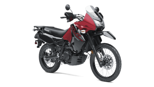 Best Lams Learner Approved Motorcycles Motorcycle Rider Licence