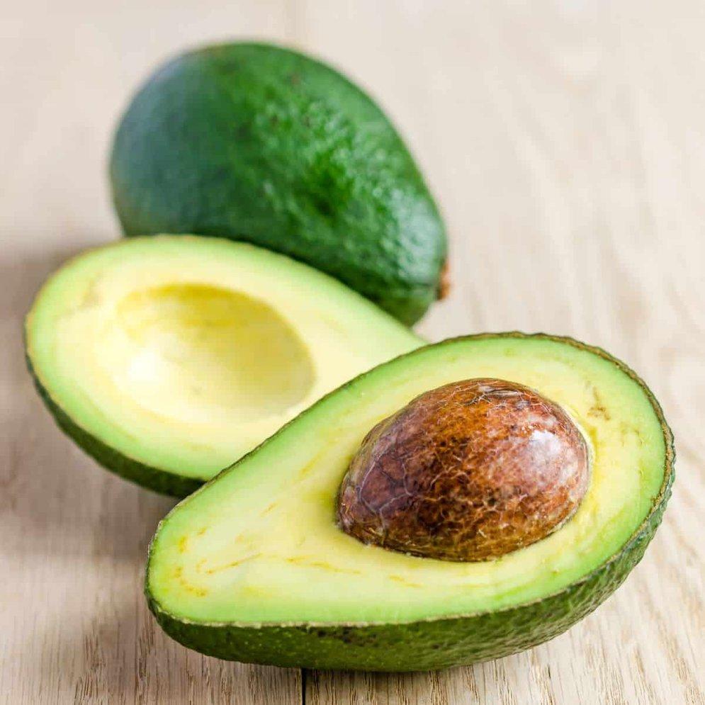 What Does Avocado Taste Like Recipefairy Com