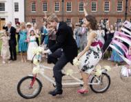 rhc wedding photographer london