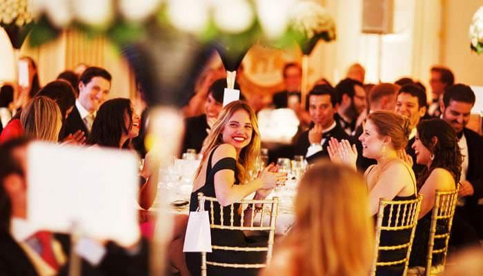 Wedding Photographer Mandarin Oriental Hotel, London