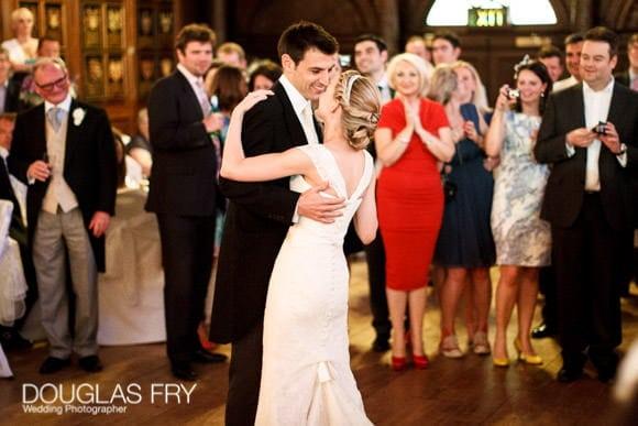 Wedding Photography at St Etheldredas Church & Gray's Inn, London 11