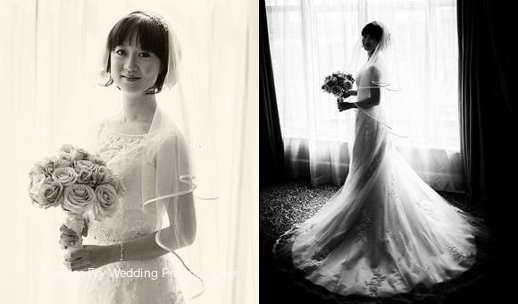 Wedding Photography Savoy, Kings College, London