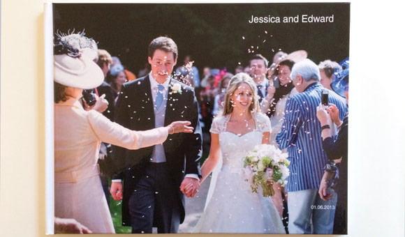 weddingbook2