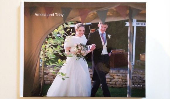 weddingbook8
