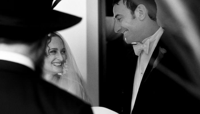 Wedding Photographer at The Royal Institute of British Architects (RIBA) for Judy & Jason 3