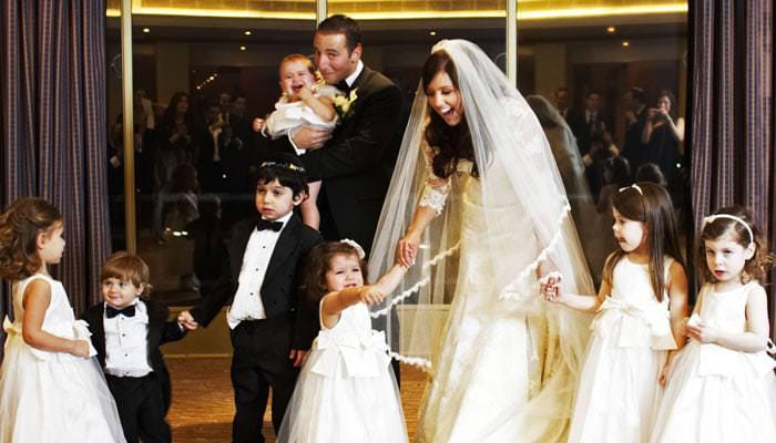 Wedding Photographer at the Park Lane Hilton, London for Sara and Mark 2