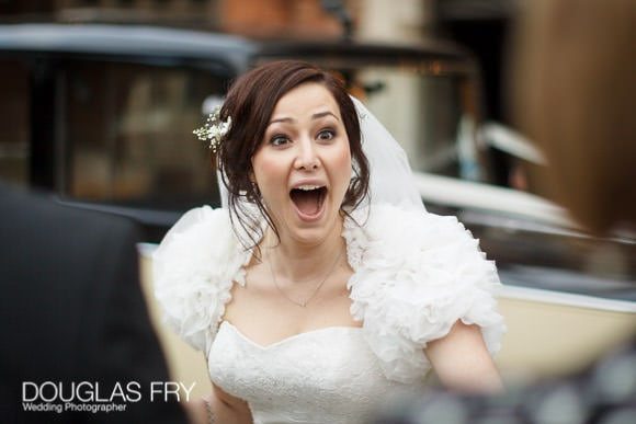 3 Most Important Wedding Photographs to take at Great Fosters 2