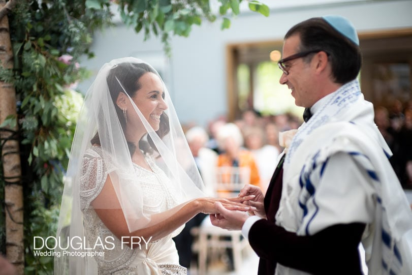 chelsea wedding in London photographed with Leica Noctilux Lens in low light at Bluebird