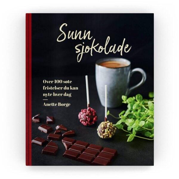 Sunn sjokolade