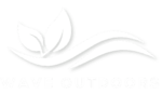Wave Outdoors Logo