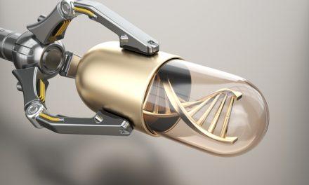 Moderna's Pipeline Beyond COVID-19 and mRNA 1273