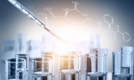 AstraZeneca Covid-19 Vaccine Trial Halted by Adverse Event Report