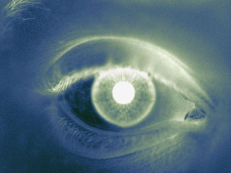 Bariatric Surgery Linked to Reduced Risk for Cataracts