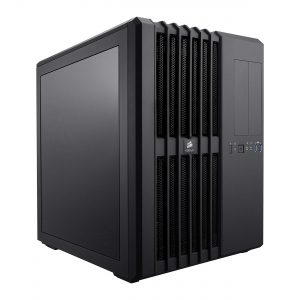 CORSAIR CARBIDE AIR 540