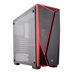 CORSAIR CARBIDE SPEC 04