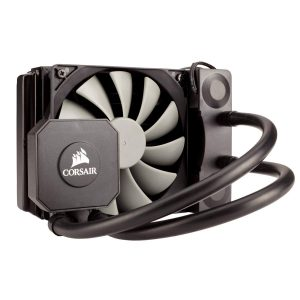 CORSAIR 120MM HYDRO SERIES H45