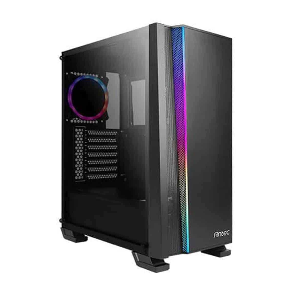 ANTEC NX500 ARGB