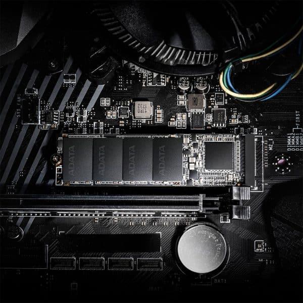 ADATA XPG SX6000 PRO 256GB M 2 2