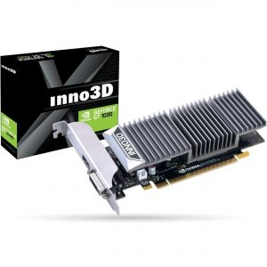 INNO3D GEFORCE GT 1030 0DB