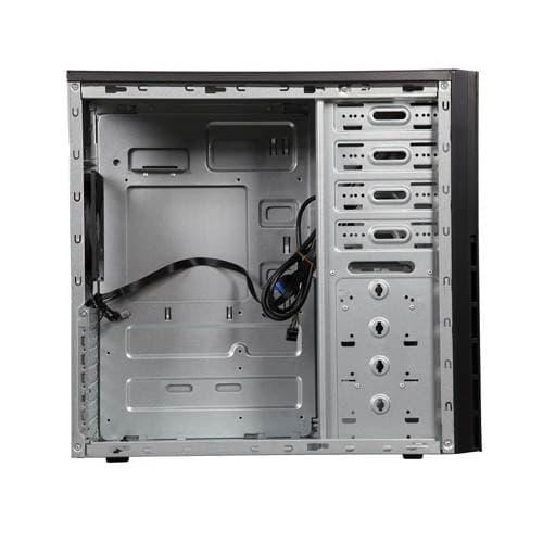 ANTEC VSK 4000B-2