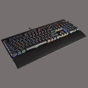 CORSAIR K95 RGB LUX