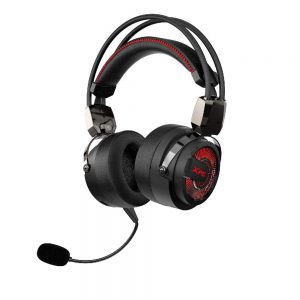 XPG PRECOG GAMING HEADPHONE