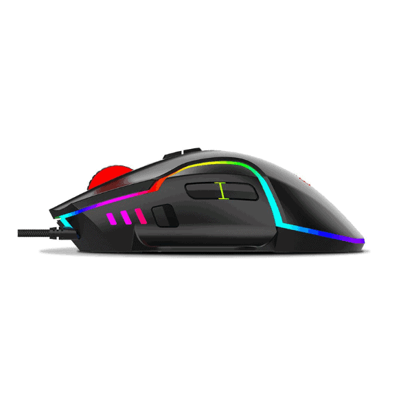 ANT ESPORTS GM320 RGB-1