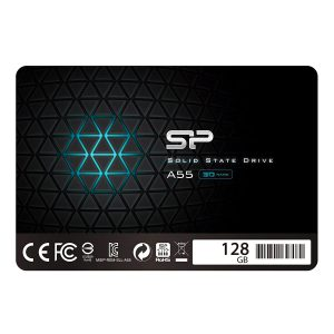 SILICON POWER ACE A55 128GB INTERNAL SSD