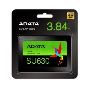 ADATA SU630 240GB