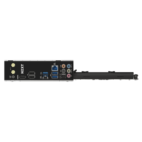 NZXT N7 Z490 BLACK-3