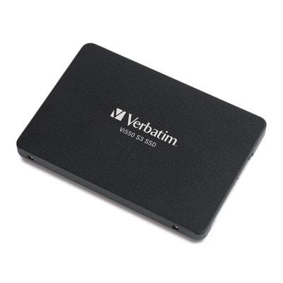 VERBATIM Vi550 128GB SATA III