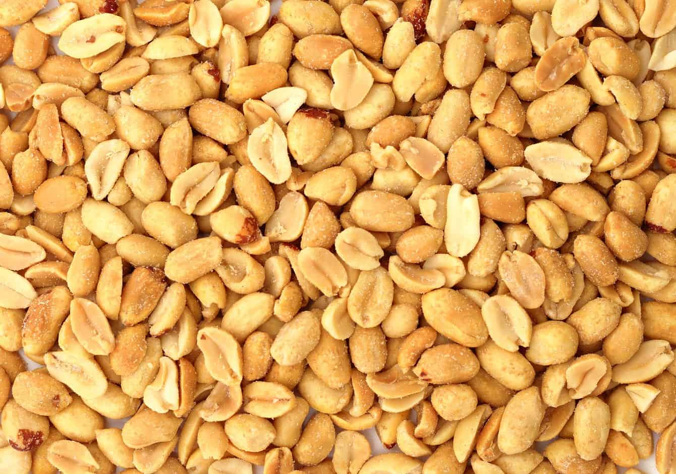 Medical Fiction: Peter and The Nuts of Death