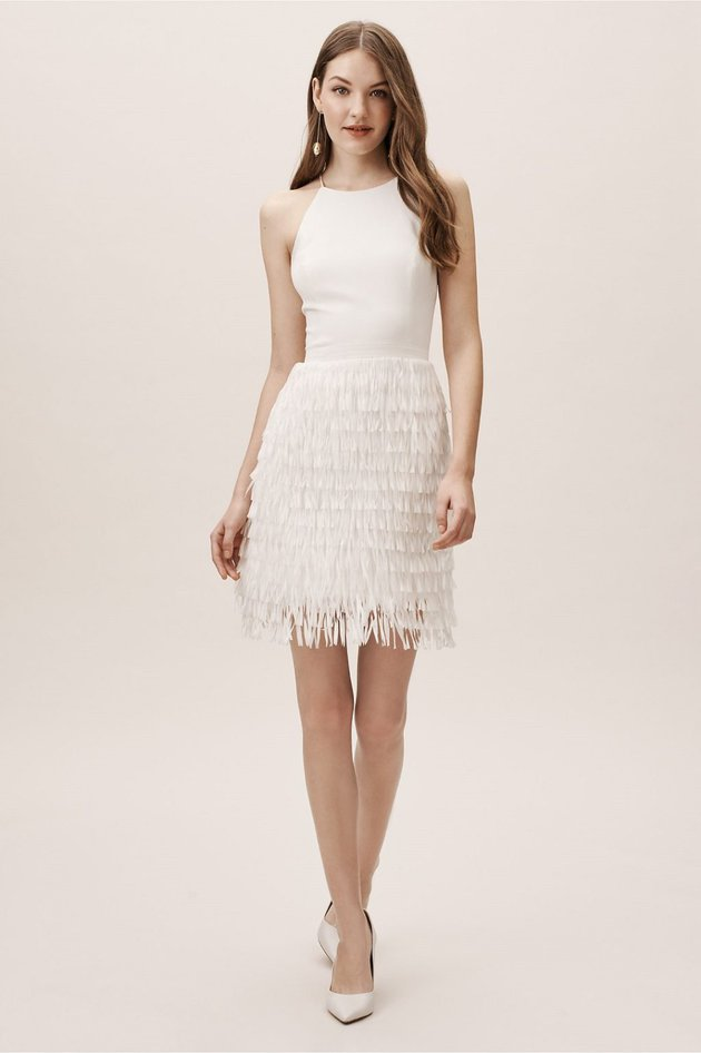 hen party dresses, hen party outfit ideas, what to wear to your hen party BHLDN