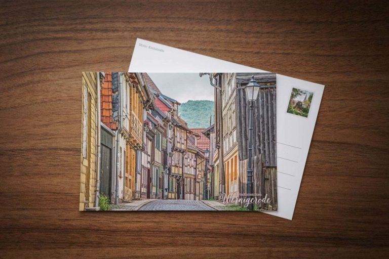 Postkarten 3