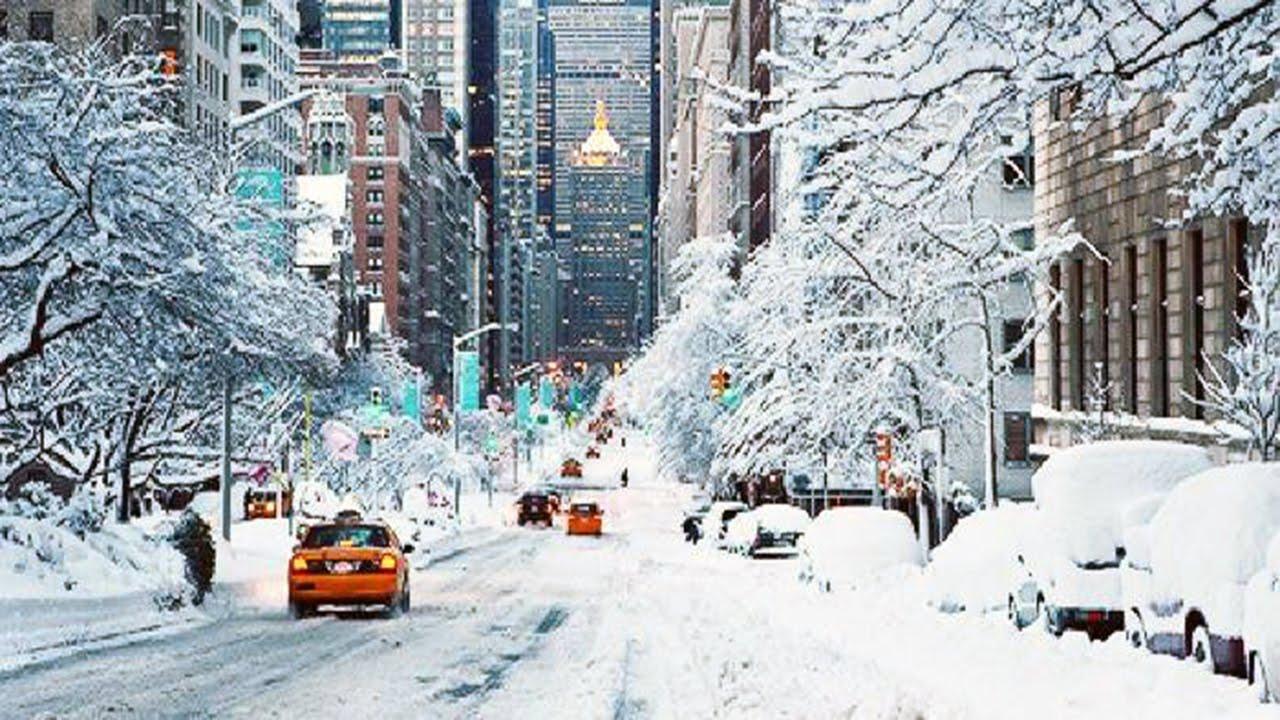 img NEW YORK city