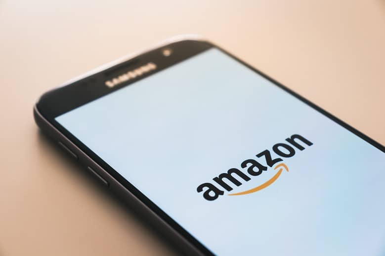 How Much Is Amazon Prime Canada? (2021)