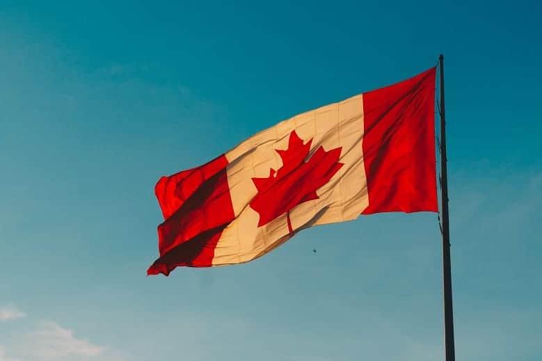 Canada PRO
