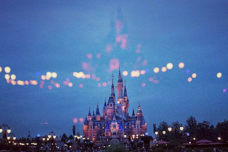How Much Is Disney Plus Canada? (2021)