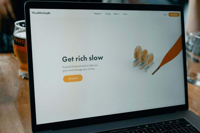 Wealthsimple Canada Review